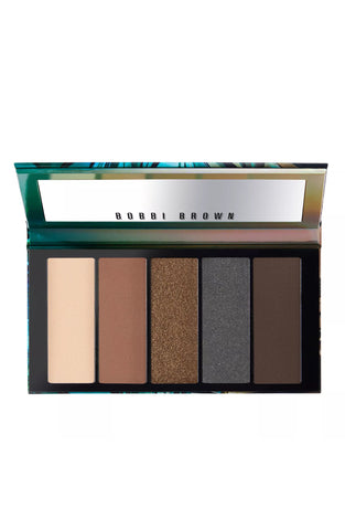 Bobbi Brown Autumn Avenue Eyeshadow Palette (Limited Edition)