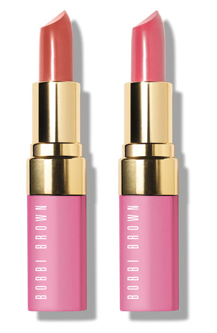 Bobbi Brown Proud To Be Pink Lip Color Duo