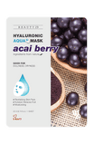 BEAUTY29 Hyaluronic Aqua+ Mask - eCosmeticWorld