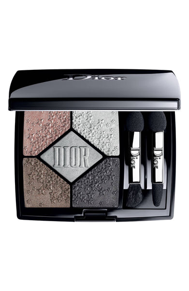 Dior 5 Couleurs Midnight Wish Limited Edition