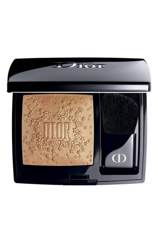 Dior Rouge Blush Midnight Wish - Limited Edition
