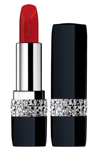 Dior Rouge Dior Bijou - Limited Edition