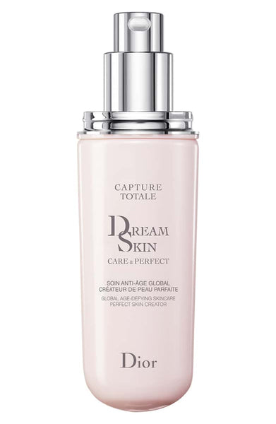 Dior Capture Dreamskin Care & Perfect - Complete Age Defying Skincare - Perfect Skin Creator - Refill