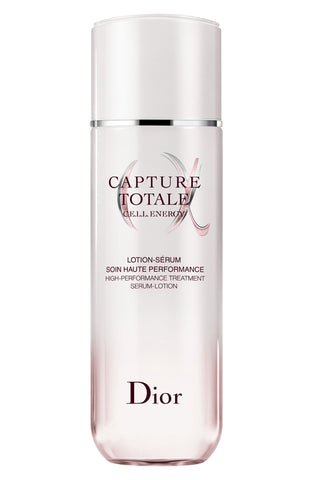 Dior Capture Totale C.E.L.L. Energy High-Performance Treatment Serum-Lotion - eCosmeticWorld