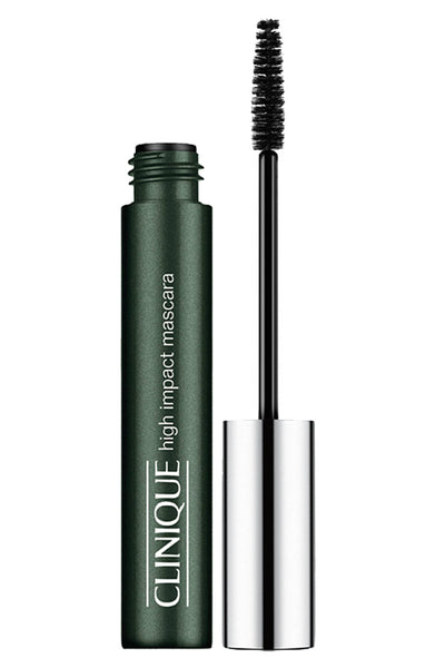 Clinique High Impact Mascara - Black