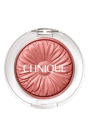 Clinique Cheek Pop - eCosmeticWorld