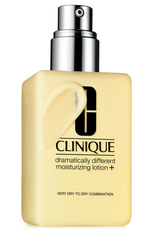 Clinique Jumbo Dramatically Different Moisturizing Lotion+ 6.7 oz.