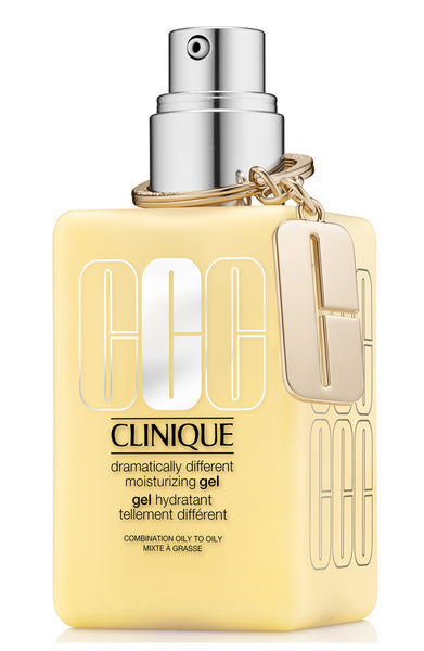 Clinique Limited Edition Jumbo Dramatically Different Moisturizing Gel, 6.7oz.