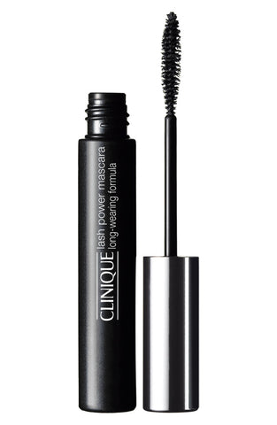 Clinique Lash Power Mascara Long-Wearing Formula - Black