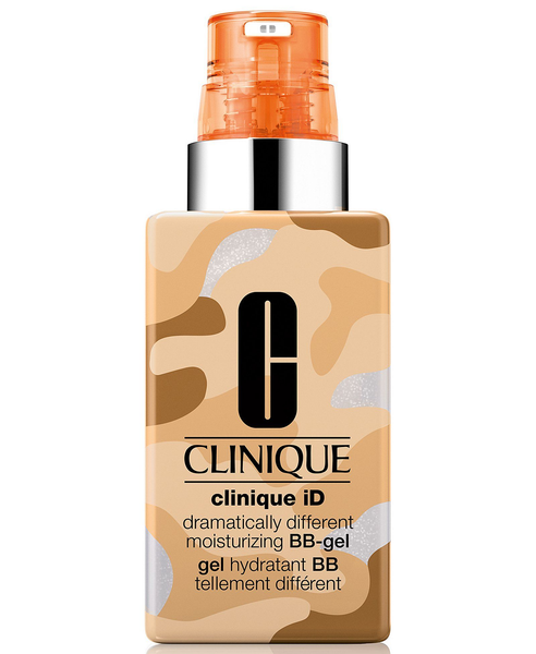 Clinique iD Dramatically Different Moisturizing BB-Gel With Active Cartridge Concentrate™ For Fatigue, 4.2 oz