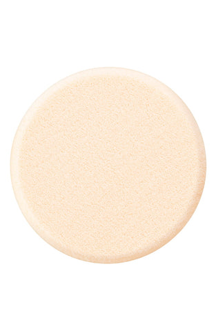 Clé de Peau Beauté Radiant Cream to Powder Foundation Sponge