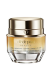 Clé de Peau Beauté Enhancing Eye Contour Cream Supreme