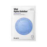 Dr. Jart+ Dermask Vital Hydra Solution 1 Sheet
