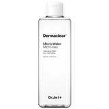 Dr. Jart+ Dermaclear Micro Water Cleanser