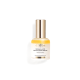 d'Alba White Truffle Double Layer Revitalizing Serum