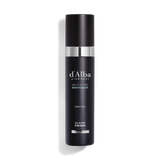 d'Alba All-in-one for Men Multi Active Moisturizer