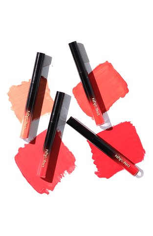 DRESKIN Lip Slevee Vitality OLED Color Airy Water Type Lip Tint - Waterproof - eCosmeticWorld