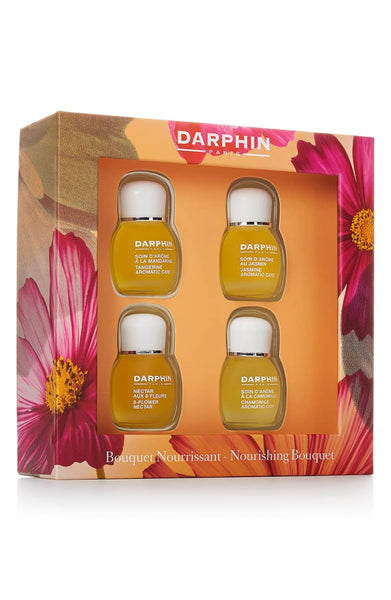 Darphin Aromatic Care Gift Set