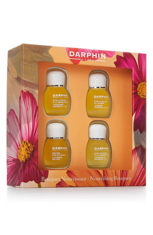 Darphin Aromatic Care Holiday Gift Set (Value $100)
