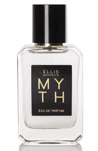 ELLIS BROOKLYN Myth Eau De Parfum Spray