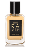ELLIS BROOKLYN Raven Eau De Parfum Spray - eCosmeticWorld