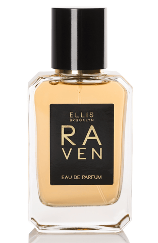 ELLIS BROOKLYN Raven Eau De Parfum Spray