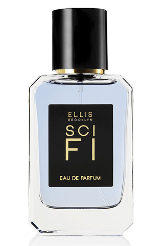 ELLIS BROOKLYN Sci Fi Eau De Parfum Spray