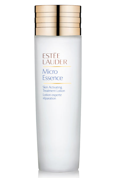 Estee Lauder Micro Essence Skin Activating Treatment Lotion, 2.5 oz / 75 ml - eCosmeticWorld