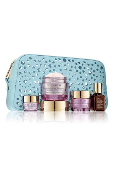 Estee Lauder 24-Hour Youth Infusing System