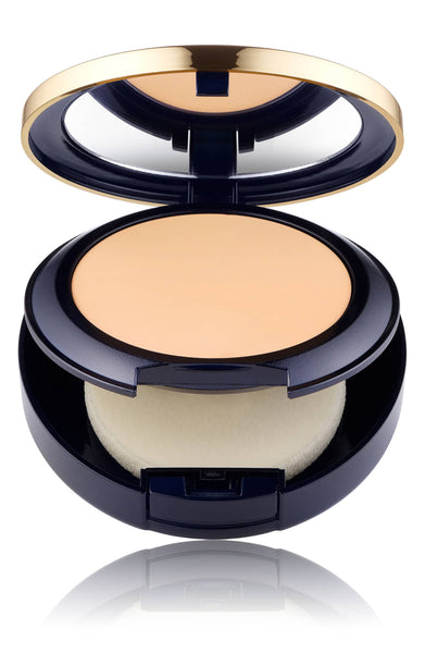 Estee Lauder Double Wear Stay-in-Place Matte Powder Foundation
