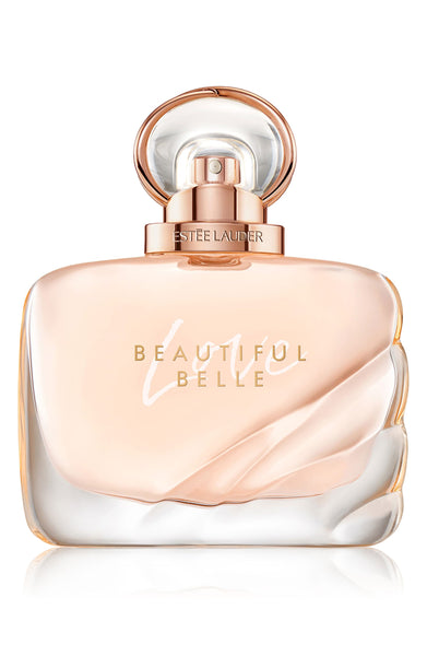 Estee Lauder Beautiful Belle LOVE Eau de Parfum Spray, 1.7 oz / 50 ml - eCosmeticWorld