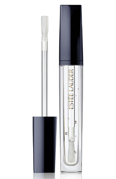 Estee Lauder Pure Color Envy Oil-Infused Lip Shine
