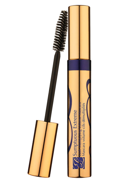 Estee Lauder Sumptuous Extreme Lash Multiplying Volume Mascara - Extreme Black