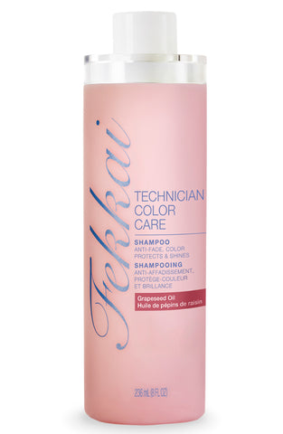Fekkai Technician Color Care Shampoo