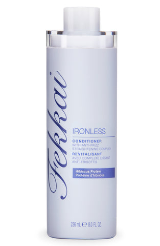 Fekkai Ironless Conditioner