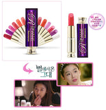 Forencos Romantic Scandal Lipstick