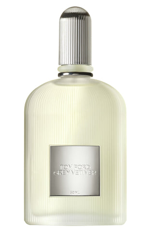 TOM FORD Grey Vetiver Eau de Parfum Spray 1.7 oz