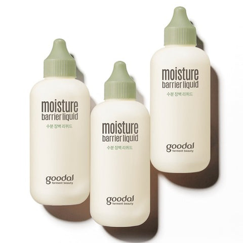 GOODAL MOISTURE BARRIER LIQUID