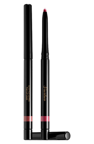 Guerlain Le Stylo Lèvres Lasting Colour High-Precision Lip Liner