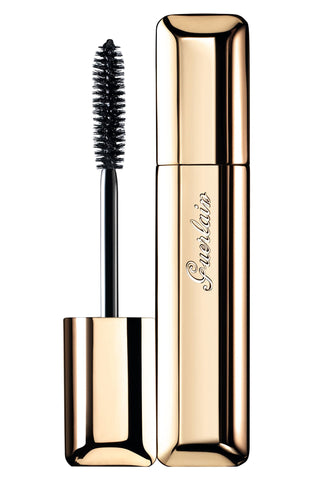 Guerlain Maxi Lash Volume Creating Curl Sculpting Mascara