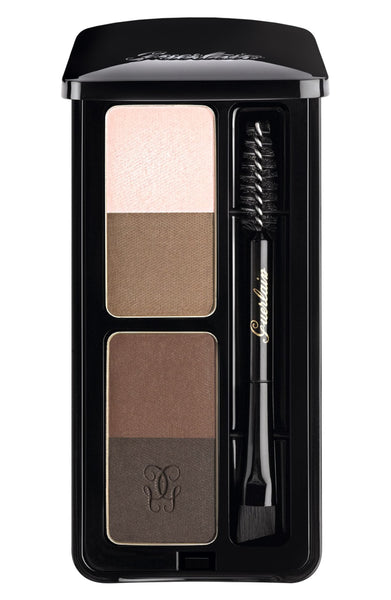 Guerlain Eyebrow Kit