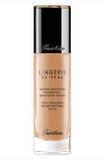Guerlain Lingerie de Peau Natural Perfection Foundation