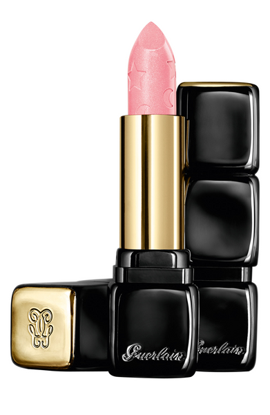 Guerlain KissKiss Shaping Cream Lip Colour - Limited Edition