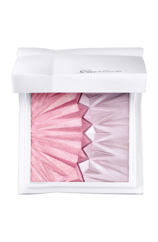 Guerlain Météorites Highlighter Duo Holographic Powder