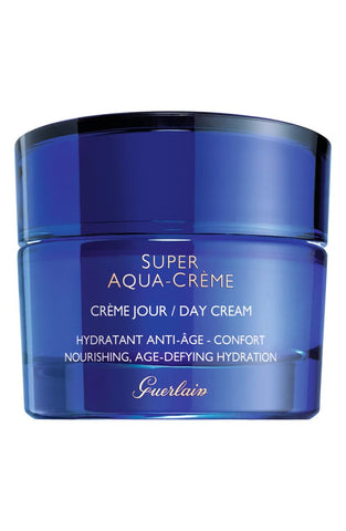 Guerlain Super Aqua-Crème Day Cream