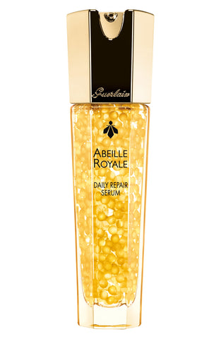 Guerlain Abeille Royale Daily Repair Serum