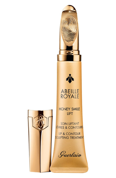 Guerlain Abeille Royale Honey Smile Lift