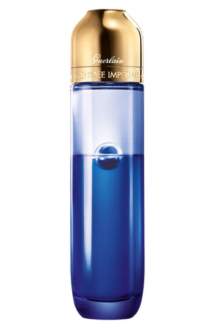 Guerlain Orchidée Impériale The Night Detoxifying Essence