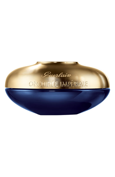 Guerlain Orchidée Impériale The Rich Cream