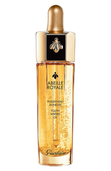 Guerlain Abeille Royale Youth Watery Oil - eCosmeticWorld